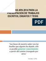 NormasAPA2014.ppt