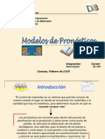Pronosticos+Capitulo+5