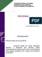 Apresentação-2-Proteínas1
