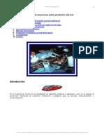 Planta Proceso Piloto Productos Del Mar