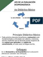 """ENFOQUES_DE_LA_EVALUACIÃ""""N_PSICOPEDAGÃ""""GICA"""