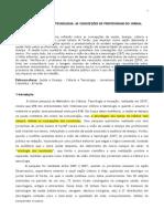 ARTIGO - RECIIS 2012 (2)