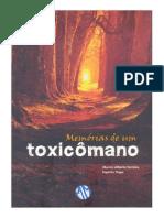 Memórias+De+Um+Toxicômano+-++Marcos+Alberto+Ferreira+(Espírito+Tiago) (1)