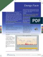 GE-Factsheet Energy1-3 Press Vers.0907 NEW