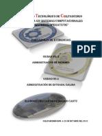 Portafolio Evidencias SO Unidad 3-4