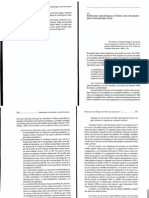 Reflexiones metodológicas_El filme como documento
