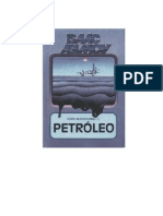 Isaac Asimov - Como Descubrimos El Petroleo
