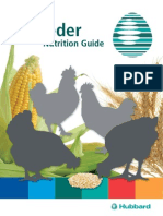 Breeder Nutrition Guide (Final)-2011