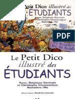 Dico-illustre-des-etudiants.pdf