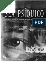 Sea Psiquico Final