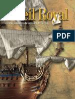soleil-royal.pdf