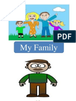 Picture of Family