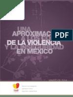 Una_aproximación_a_los_costos_de_la_violencia_Insyde_Mexico