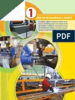 mecanismos y cir..pdf