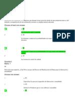 quiz_1_diseño