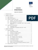 2011 07 Indonesia