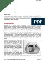 Manual Usuario A15