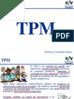 Aula 1 - TPM Portal