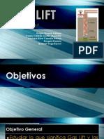 GAS LIFT presentación.pdf