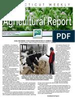 CT Ag Report Mar 26 2014