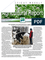 CT Ag Report Mar 26 2014