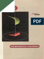 Cap18-Neuronas & Cognicion