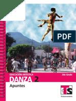 ApuntesDanza2_1314
