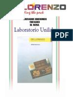 DL1026 Generador Sincrónico Trifásico.pdf