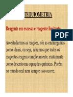 17_09_12_Estequiometria_parte3