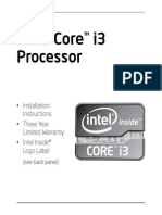 intel_core_i3_install_manual.pdf