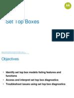 7_Set_Top_Box_v2.1