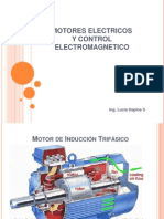 Presentación1 motores