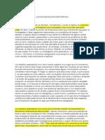 Definición del tipo de investigación a realizar.doc