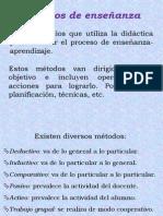 Métodos de enseñanza.pptx