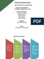 AI4 Facilitar la operación y el uso (2)