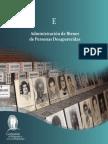Administración de Bienes de Personas Desaparecidas (Federico Andreu)