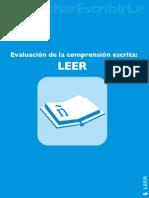 pruebaleer.pdf