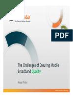4 - Assuring End to End Mobile Broadband Quality_Ranga Thittai.pdf