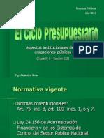 Ciclo_Presup