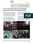 DPP Newsletter March2014