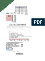 hoja de calculo para albañileria estructural-flor silvia m.o.