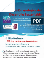 11a Vision Ecologica (1)