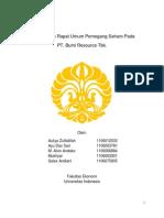 Paper 2, PT Bumi.pdf