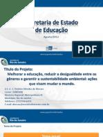 ProjetoLeituraMendes-2014