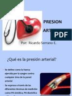 presionarterialjazz-130805202049-phpapp01