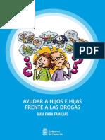 Guia Familias Septiembre 2013 Cas1