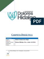 Estructura Carpeta Didactica UDHI- MERCADEO ESTRATÉGICO-2