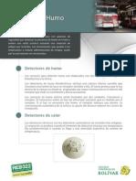 Guia_de_Propiedad_sensores_de_humo_y_calor.pdf