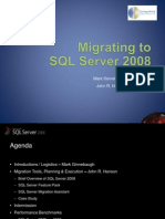 MSDTC in cluster | Microsoft Sql Server | Ibm Db2
