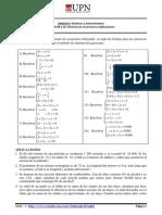06- Sistemas de Ecuaciones (1)